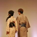 japan_kimono-show_035