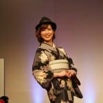 japan_kimono-show_040