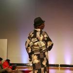 japan_kimono-show_041