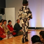 japan_kimono-show_042