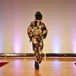 japan_kimono-show_043