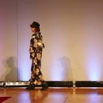 japan_kimono-show_044