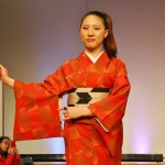 japan_kimono-show_046