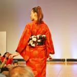japan_kimono-show_047