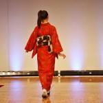 japan_kimono-show_048