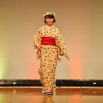japan_kimono-show_050