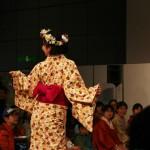 """Пояс """"половинный"""", такие чаще используют в комплекте с юкатой. Но и с неформальным кимоно тоже можно"""