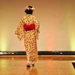 japan_kimono-show_052
