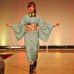 japan_kimono-show_054