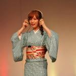 japan_kimono-show_055