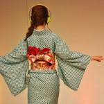 japan_kimono-show_056