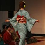 japan_kimono-show_057