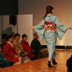 japan_kimono-show_058