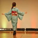 japan_kimono-show_059