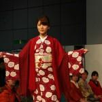 japan_kimono-show_061