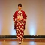 japan_kimono-show_062