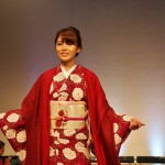 japan_kimono-show_063