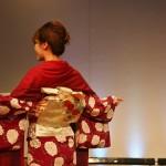 japan_kimono-show_064