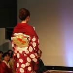 japan_kimono-show_065