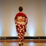 japan_kimono-show_066