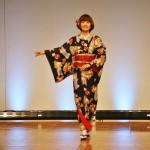 japan_kimono-show_068