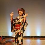 japan_kimono-show_069