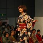 japan_kimono-show_070