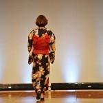 japan_kimono-show_072