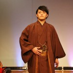 japan_kimono-show_075