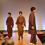 japan_kimono-show_081