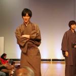 japan_kimono-show_082
