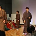japan_kimono-show_083