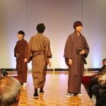 japan_kimono-show_084