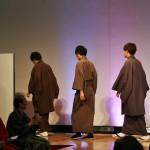 japan_kimono-show_086