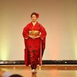 japan_kimono-show_088