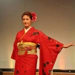 japan_kimono-show_089