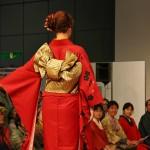 japan_kimono-show_090