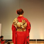 japan_kimono-show_091