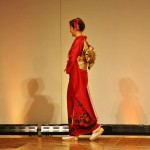 japan_kimono-show_093