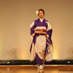 japan_kimono-show_095