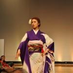 japan_kimono-show_096