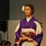 japan_kimono-show_097
