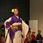 japan_kimono-show_098