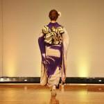 japan_kimono-show_099