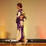 japan_kimono-show_100