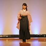 japan_kimono-show_102