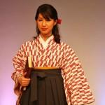 japan_kimono-show_103