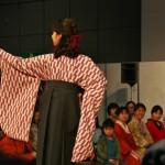 japan_kimono-show_104