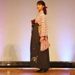 japan_kimono-show_106