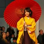 japan_kimono-show_108